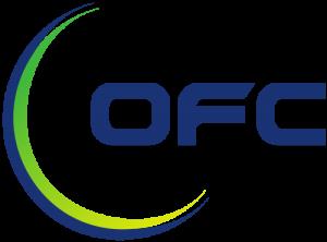 http://www.oceaniafootball.com